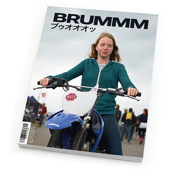 BRUMMM-01-cover-600px