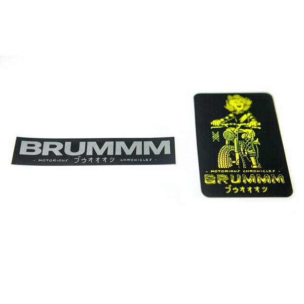 brummm-sicker-01-900