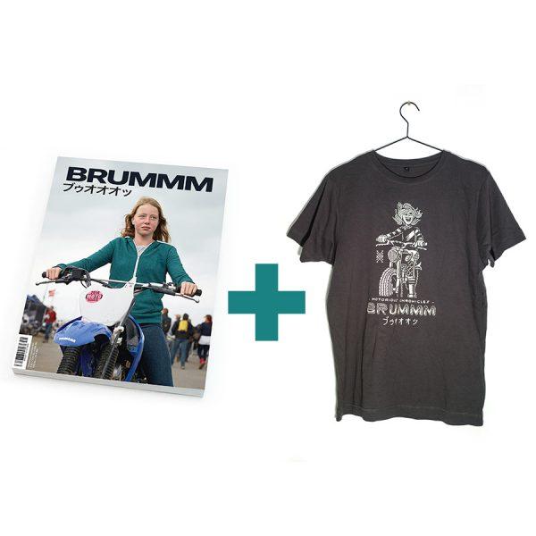 t-shirt-and-brummm-01-900