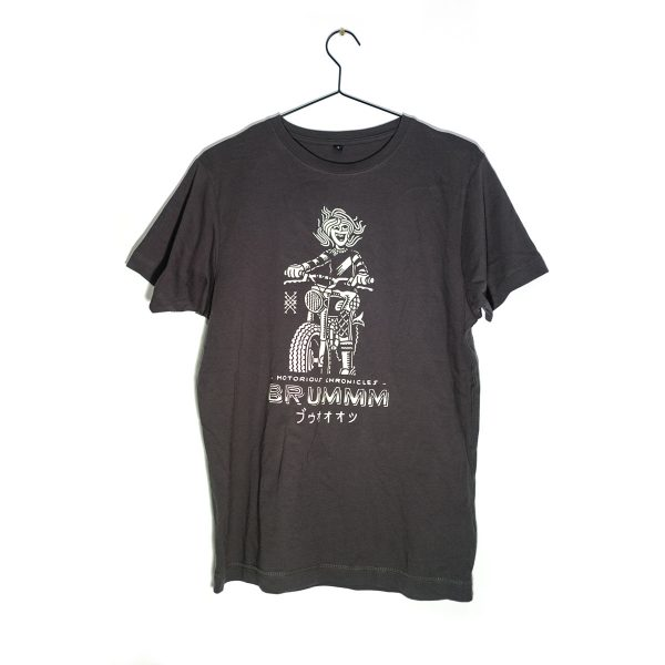 t-shirt-brummm-01-1200