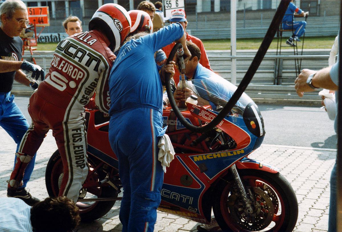 ©axel-borchardt-1984_8h-Nuerburgring(17)