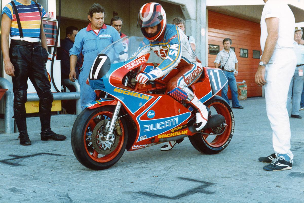 ©axel-borchardt-1984_8h-Nuerburgring(19)