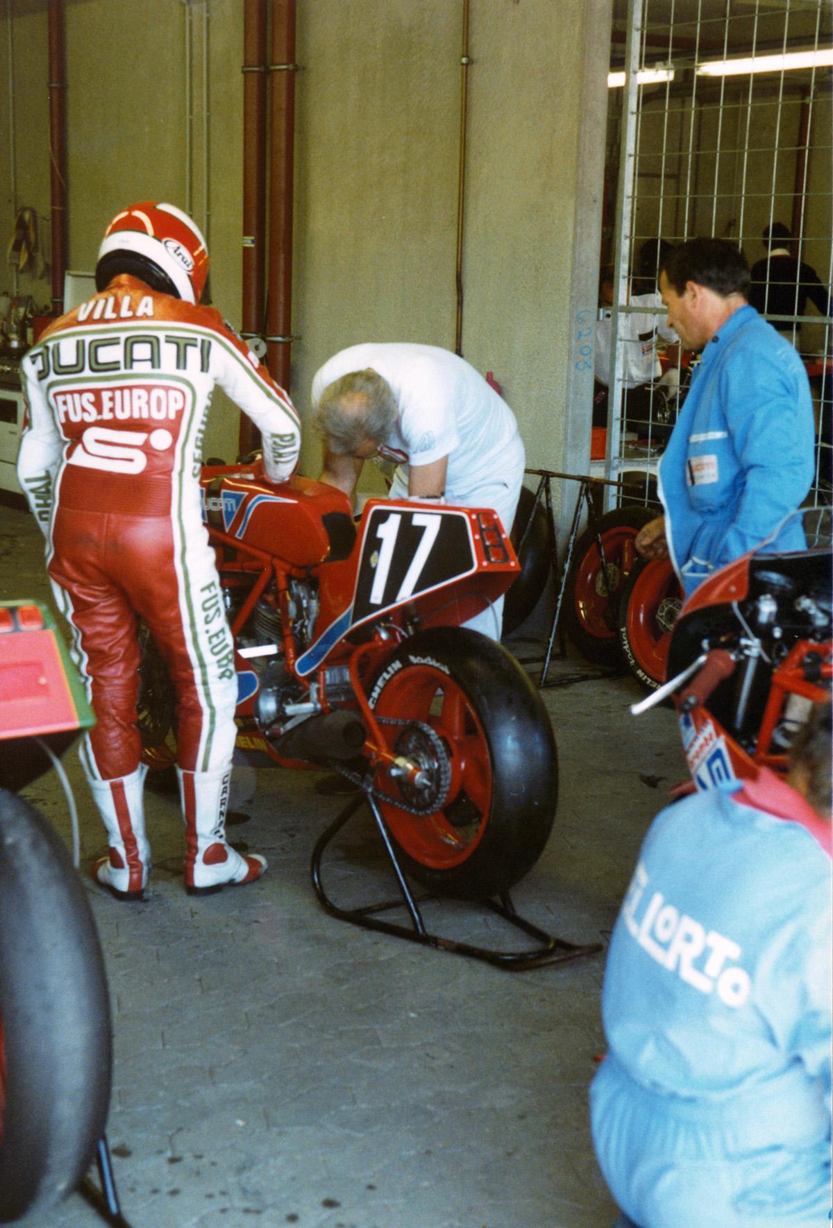 ©axel-borchardt-1984_8h-Nuerburgring(2)