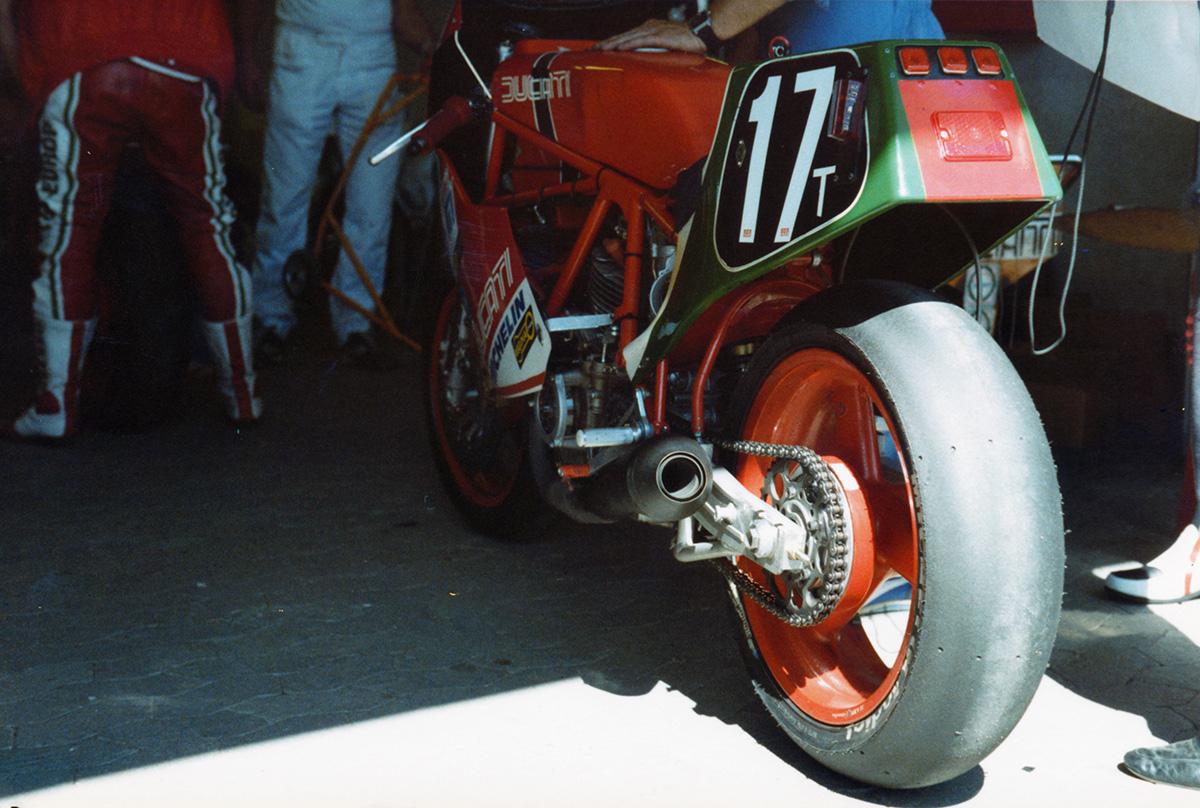 ©axel-borchardt-1984_8h-Nuerburgring(9)