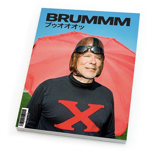 brummm-cover-#2-600px