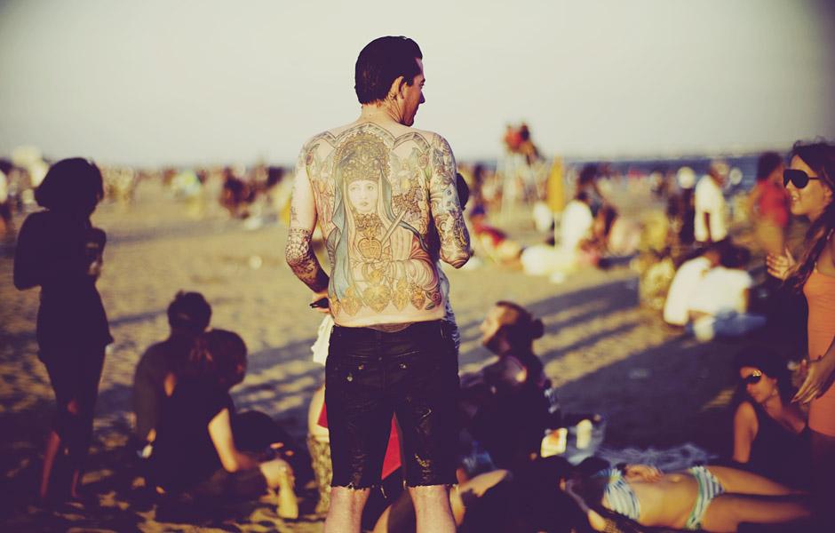 hk_coney_island_burnt_tattoo