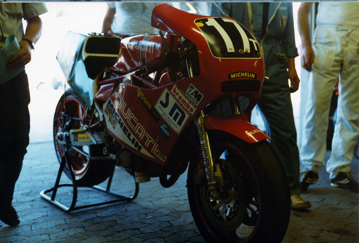 ©axel-borchardt-1984_8h-Nuerburgring(10)