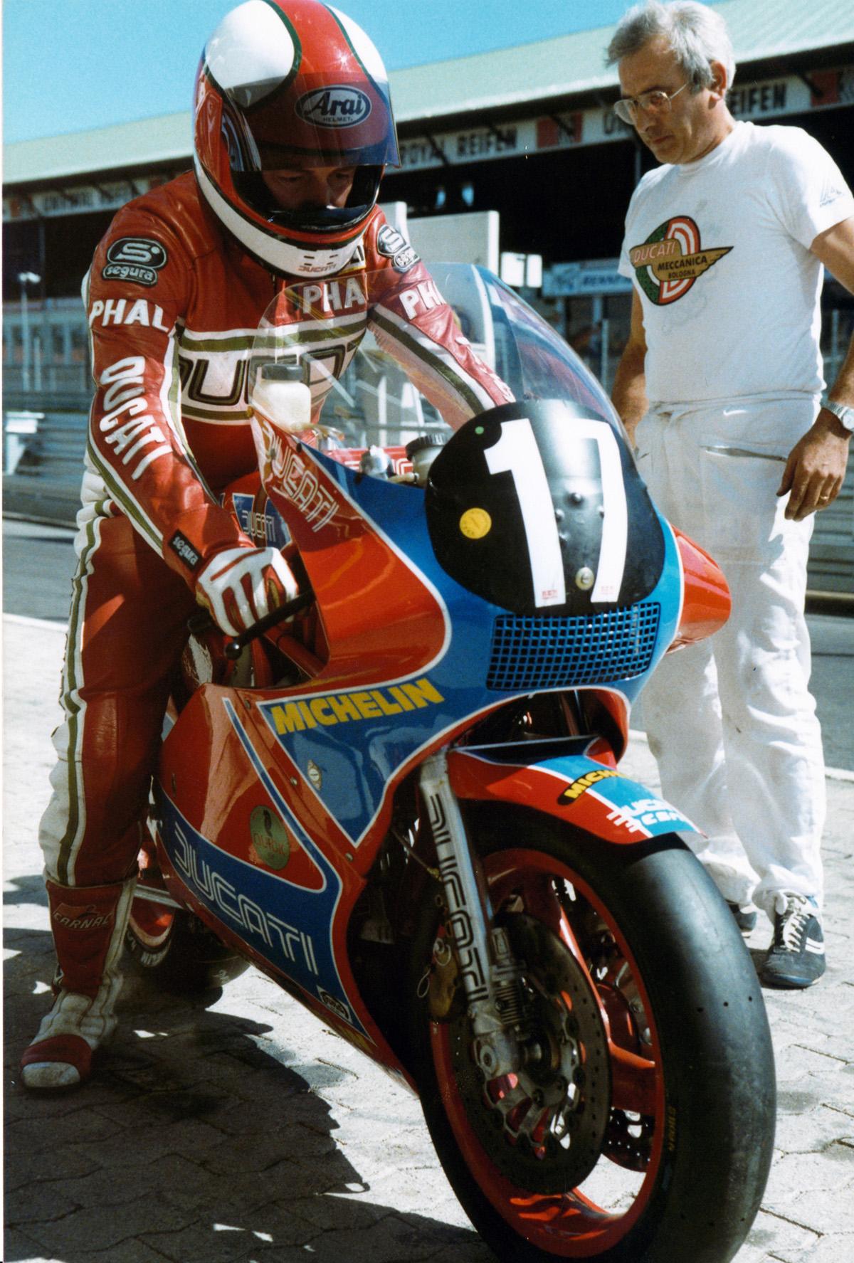 ©axel-borchardt-1984_8h-Nuerburgring(16)