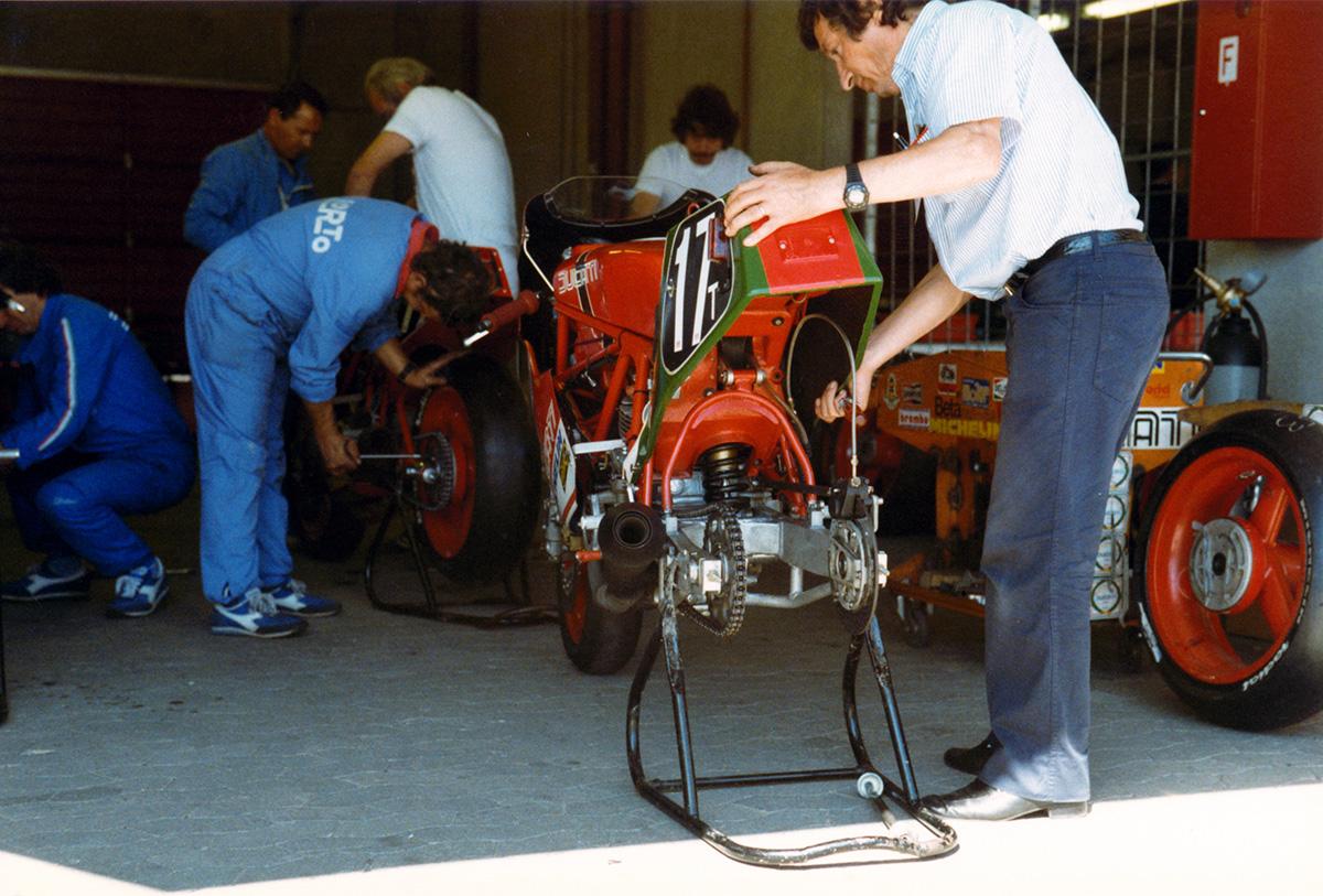 ©axel-borchardt-1984_8h-Nuerburgring(6)