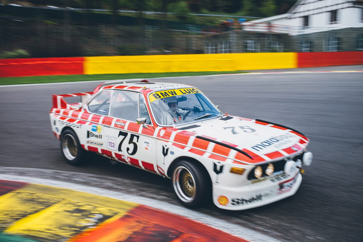 ©Sebastien-Nunes-BRUMMM-bmw-csl-at-la-source-spa-francorchamps