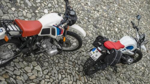 ©hermann-koepf-BMW-GS-Legends-Tour-l1064267