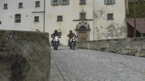 ©hermann-koepf-BMW-GS-Legends-Tour-l1064314