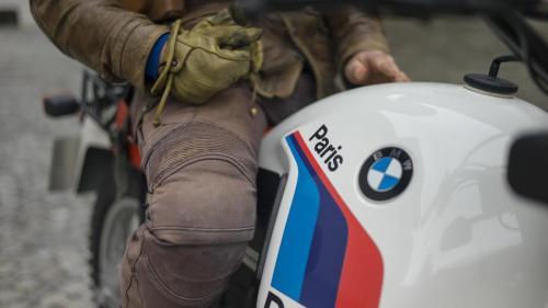 ©hermann-koepf-BMW-GS-Legends-Tour-l1064435