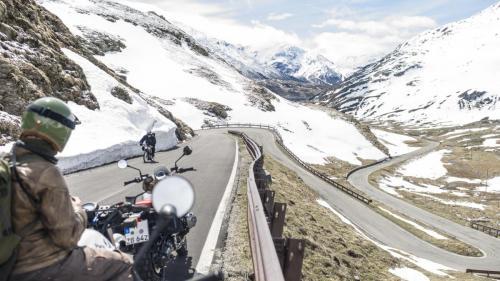 ©hermann-koepf-BMW-GS-Legends-Tour-l1064516
