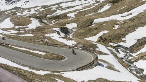 ©hermann-koepf-BMW-GS-Legends-Tour-l1064527
