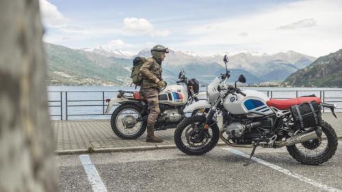 ©hermann-koepf-BMW-GS-Legends-Tour-l1064623