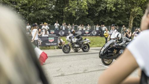 ©hermann-koepf-BMW-GS-Legends-Tour-l1064859