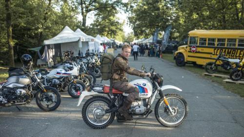 ©hermann-koepf-BMW-GS-Legends-Tour-l1064959