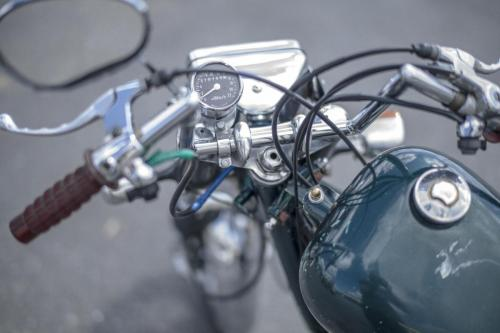 ©hermann-koepf-Yasu-Watanabe-BMW-Chopper-l1057226