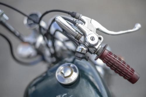 ©hermann-koepf-Yasu-Watanabe-BMW-Chopper-l1057228