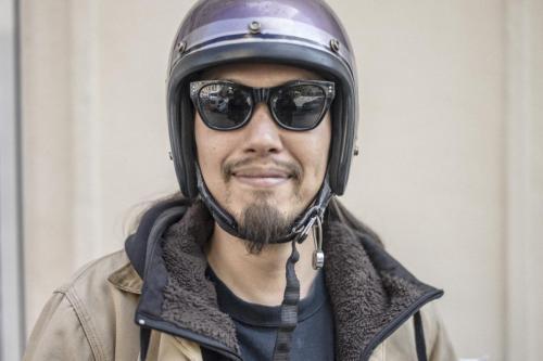 ©hermann-koepf-Yasu-Watanabe-BMW-Chopper-l1057274
