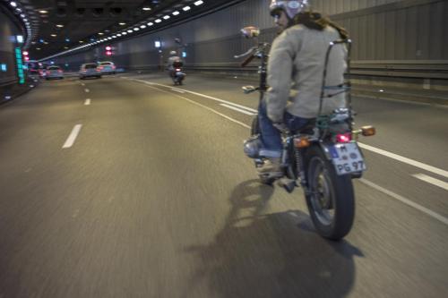 ©hermann-koepf-Yasu-Watanabe-BMW-Chopper-l1057311