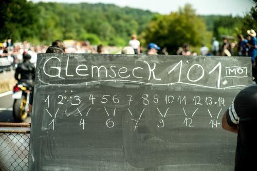 ©hermann-koepf-glemseck-2104+L1030440