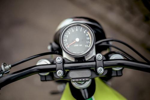 ©hermann-koepf-tgs-kamikaze-riders-L1039536