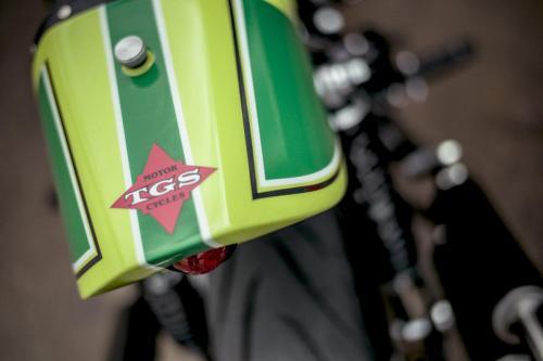 ©hermann-koepf-tgs-kamikaze-riders-L1039537