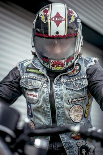 ©hermann-koepf-tgs-kamikaze-riders-L1039549