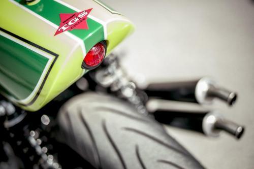 ©hermann-koepf-tgs-kamikaze-riders-L1039565