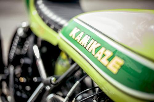 ©hermann-koepf-tgs-kamikaze-riders-L1039568