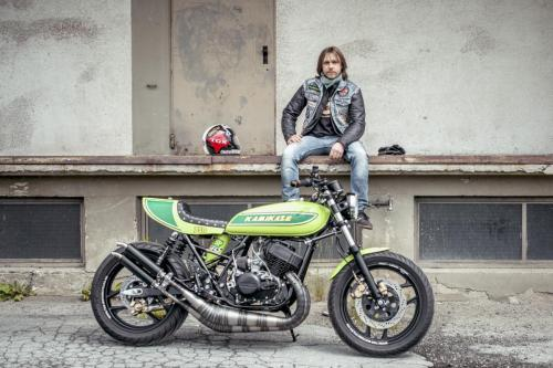 ©hermann-koepf-tgs-kamikaze-riders-L1039659