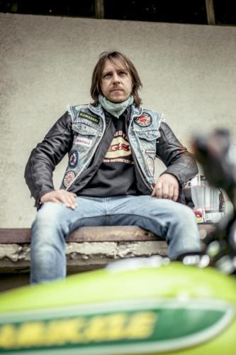 ©hermann-koepf-tgs-kamikaze-riders-L1039679