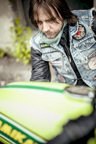 ©hermann-koepf-tgs-kamikaze-riders-L1039688