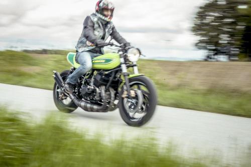 ©hermann-koepf-tgs-kamikaze-riders-L1039739
