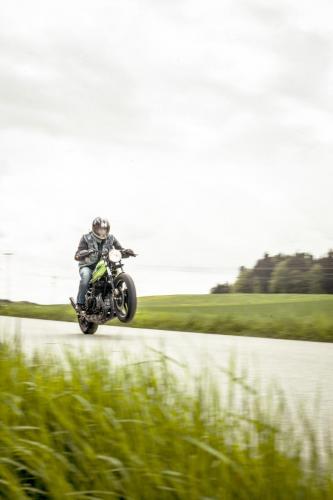 ©hermann-koepf-tgs-kamikaze-riders-L1039745