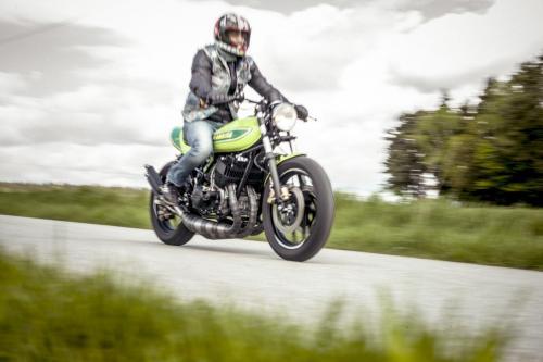 ©hermann-koepf-tgs-kamikaze-riders-L1039746