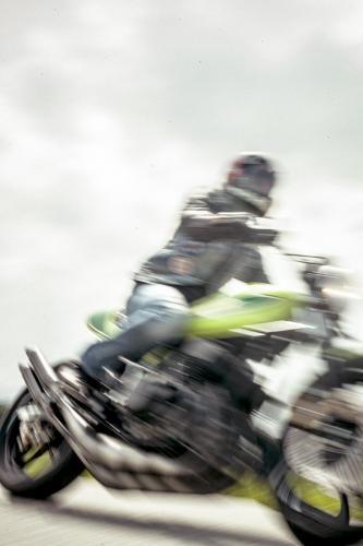 ©hermann-koepf-tgs-kamikaze-riders-L1039751