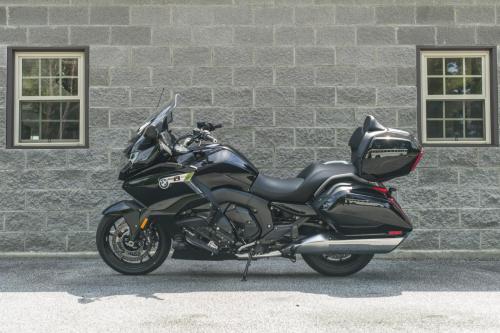 BMW-Motorrad-K1600-Grand-America-Holger-Preiss-L1076219