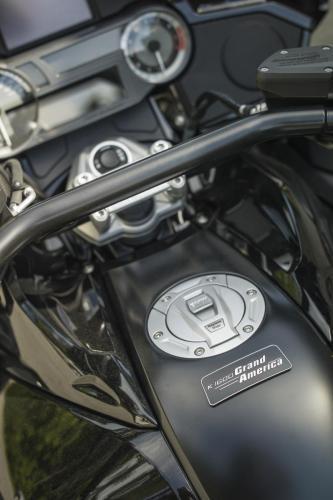 BMW-Motorrad-K1600-Grand-America-Holger-Preiss-L1076223
