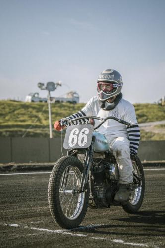 ©Hermann-Koepf-BRUMMM-Okie-Dokie-2018-Flat-Track-DSC01652