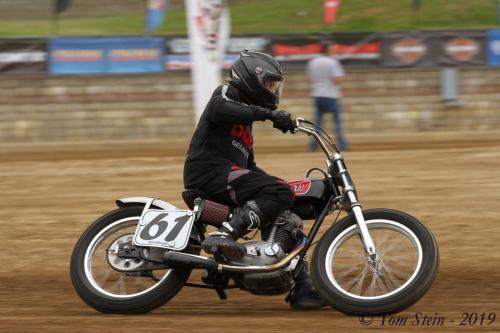 ©Tom-Stein-swanson-frame-flat-track-vintage-ducati-george-patrick-jr-3