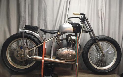 ©hermann-koepf-swanson-frame-flat-track-vintage-ducati-short-track-250-build-2