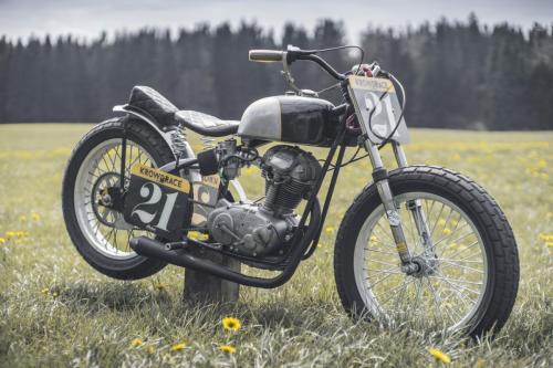 @Hermann-Koepf-Ducati-Swanson-Short-Tracker-250cc-DSC00577