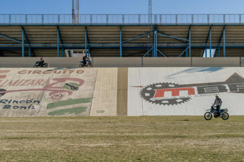 @Hermann-Koepf-Nolan-Presseevent-Almeria-2020-L1082940