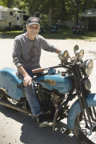 @Hermann-Koepf-WheelsThroughTime-L1076081