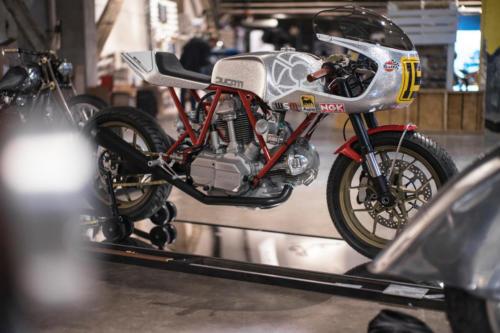 BMW-Motorrad-Handbuilt-Show-1-DSC04830