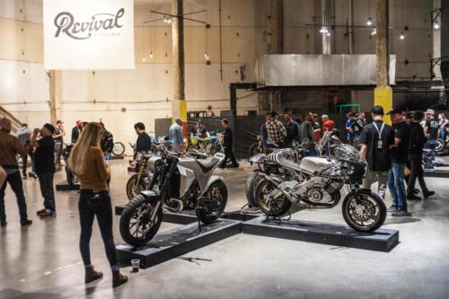 BMW-Motorrad-Handbuilt-Show-1-DSC05027