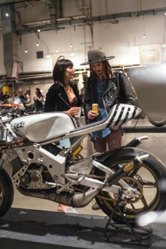 BMW-Motorrad-Handbuilt-Show-1-DSC05029